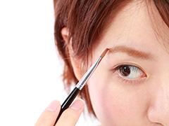 class_eyebrowcare01.jpg