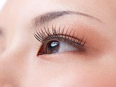 class_eyelashexte01.jpg